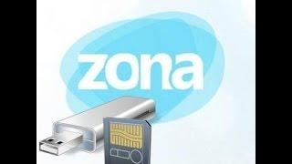 Zona-скачка фильмов