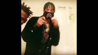 Ayo Teo - Rolex ⌚️💎💦 Video