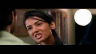 Jannat Love Scene Dhoondne Walle To Bhagwan Bhi Dhoond Lete Hai