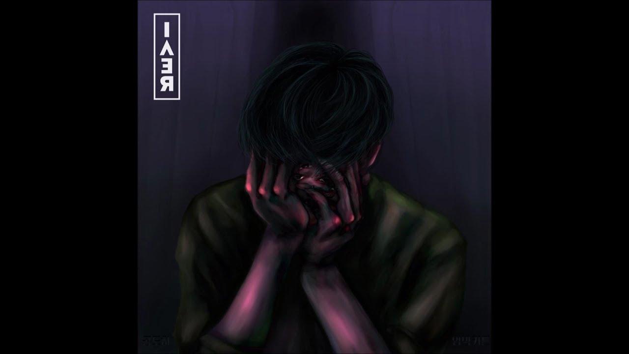 공도하 (Doha Gong)_암막커튼 (To. 공도하) (Feat. 우찬양) [PurplePine Entertainment]