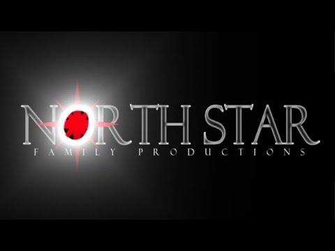 North Star Family Production Logo