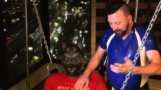Sirius Pup The Goal Of Pup Training Part 3