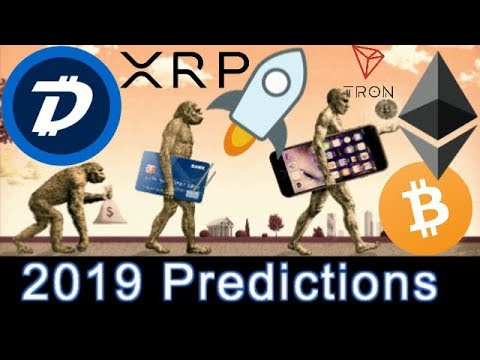 Most popular upcoming cryptocurrency
