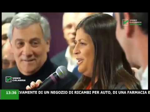 InfoStudio il telegiornale della Calabria notizie e approfondimenti - 23 Marzo 2020