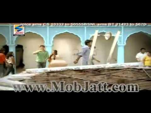 Sorry Baba Sorry -Miss Pooja Iqbal     HQ -Ghotra