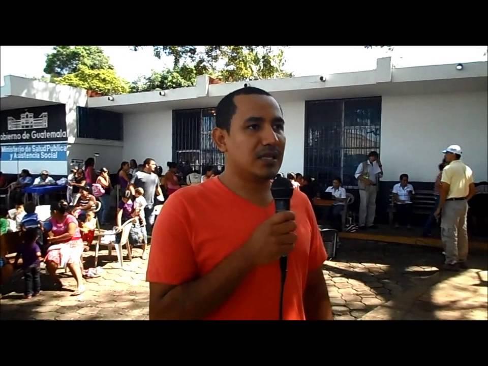 pastillas para bajar de peso de venta en farmacias ecuador
