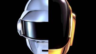 Daft Punk - Something About Us (Phable Remix) FREE DOWNLOAD