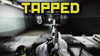 Tapped - Escape From Tarkov