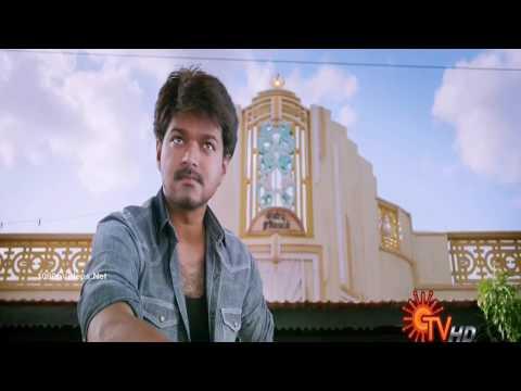 Varlaam Varlaam Vaa  Theme 2  | HDTVRip  ...