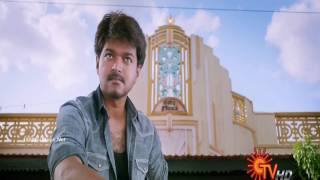 Varlaam Varlaam Vaa  Theme 2  | HDTVRip   Bairavaa 1080p HD Video Song