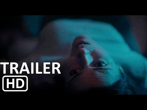 Housewife  Official Trailer#1  [HD] 2018