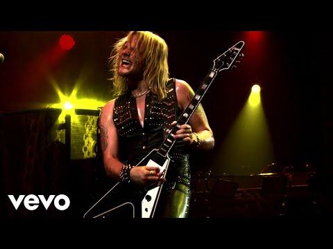 Judas Priest - Victim of Changes (Epitaph)