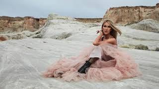 Céline Dion - Imperfections (Acapella)