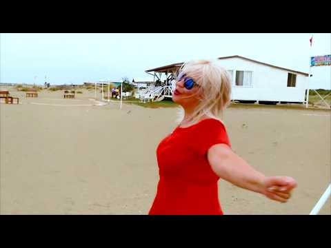 Teuta Tenolli - Vajze e bukur si perri (Official Video)