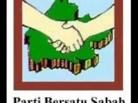 Barisan Nasional's Anthem