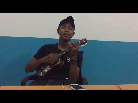 Siti badriah - lagi syantik ( Tri H. Cover)