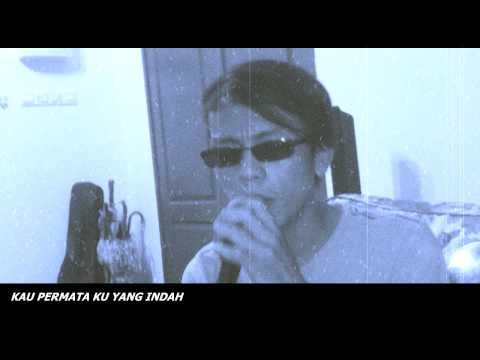 Jusry Johan - Iramaku Lagumu