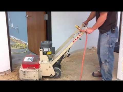 removing-carpet-glue-from-concrete-floor