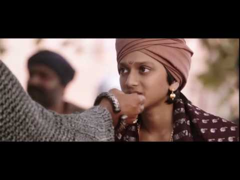 Saahore  Bahubali ||Telugu Full Video Song -Bahubali 2 Songs |MM Keeravani |SS Rajamouli
