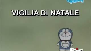 Doraemon Italiano Vigilia Di Natale
