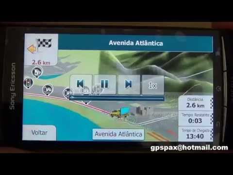 Download Igo R3 Tomtom Teleatlas 2012 12 Europe Maps Poi Building furthermore Navteq as well 0n3cwAKCgcE further TOMTOM U S A  TORRENT together with Igo Primo Truck Chomikuj Darmowa Wyszukiwarka. on igo europe maps 2013 android