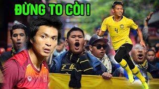 TIN HOT CHIỀU 19/6: Tưởng dễ ăn, thêm 1 đối thủ muốn gặp Việt Nam ở VL World Cup để phục/thù