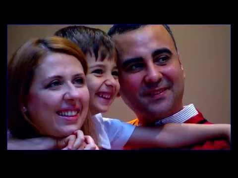 Yapı Kredi – Babalar Günü Filmi