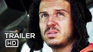 A DARK PLACE Official Trailer (2019) Andrew Scott, Thriller Movie HD