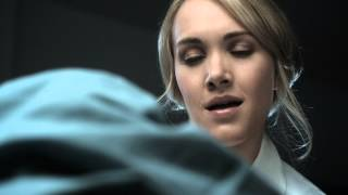 """stiff"" - Mike's Hard Lemonade Commercial"