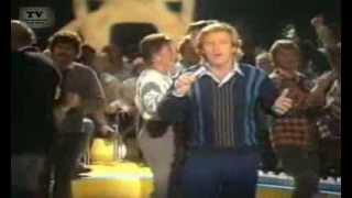 TROS Op Volle Toeren 09-11-1984 (complete uitzending)