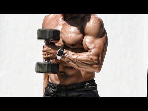 Fitness Motivation - Evolution of fitness