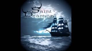 Saint Deamon- No Man
