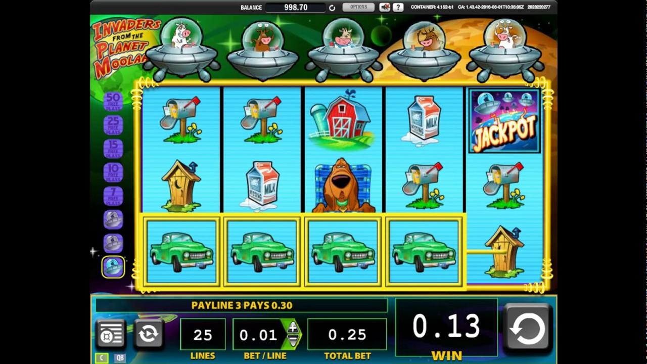 Moolah игровой автомат бесплатно играть в игровые автоматы сейфы