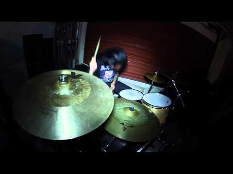 """Xibalba """"Soledad"""" Tour Video"""