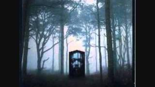 Billy Hart - Rahsaan is Beautiful