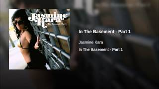 In The Basement - Part 1