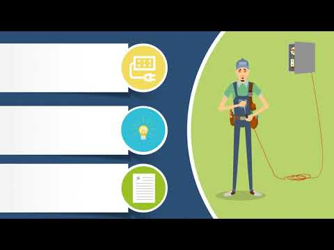 Electrician Spring Valley, Ca | (858) 215-5569 | 24 Hour Service