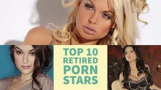 Star network Porno
