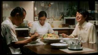 阿川佐和子の原作小説を映画化した『スープ・オペラ』10月よりシネスイ...
