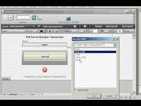 Pdftypewriter 6 3 keygen generator