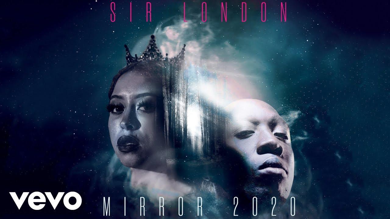 sir-london-mirror2020