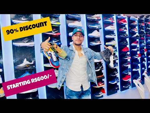 Branded First Copy Shoes 7A Quality Shoes    Cheapest Shop In Delhi    Fashion Insta
