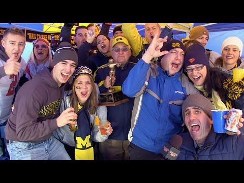 What are my chances of being admitted to the University of Michigan?