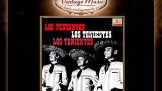 Los Tenientes -- La Bamba (VintageMusic.es)