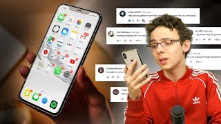 iPhone XS Max | Your Questions Answered! | 6 Months Later