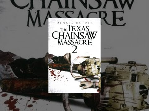 Texas Chainsaw 3D is listed (or ranked) 10 on the list The Best Horror Movies of 2013