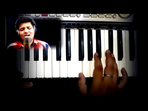 Main Phir Bhi Tumko Chahunga Instrumental   Half Girlfriend   Arijit Singh