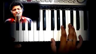 Main Phir Bhi Tumko Chahunga Instrumental | Half Girlfriend | Arijit Singh