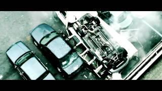 Download Video Seeking Justice - CustomeTrailer MP3 3GP MP4