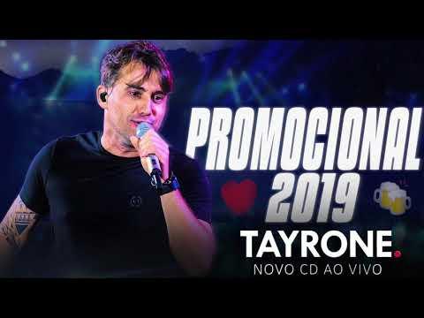 BAIXAR SILVANO SALES AUDIO DVD 2012